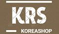 KOREASHOP