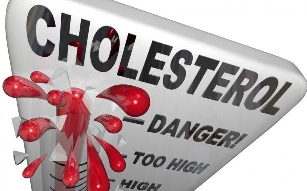 Lợi ích của nhân sâm giúp giảm cholesterol trong máu